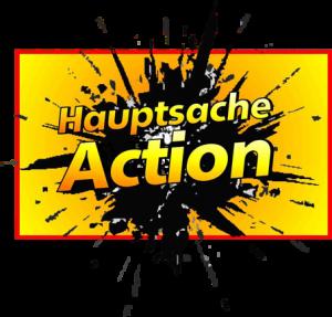 hauptsache_action_logo