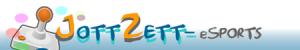 jott-zett-esports